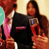 6月2日(土)札幌エリア|30代限定の既婚者ランチ交流会