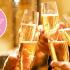 6月12日(火)東京エリア|30代限定の既婚者交流会