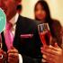 6月7日(木)札幌エリア|40代限定の既婚者交流会